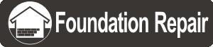 Foundation Wet Basement Repair